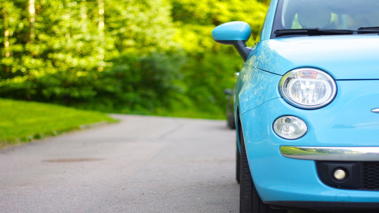Save On Auto Insurance During Covid 19 U S Pirg