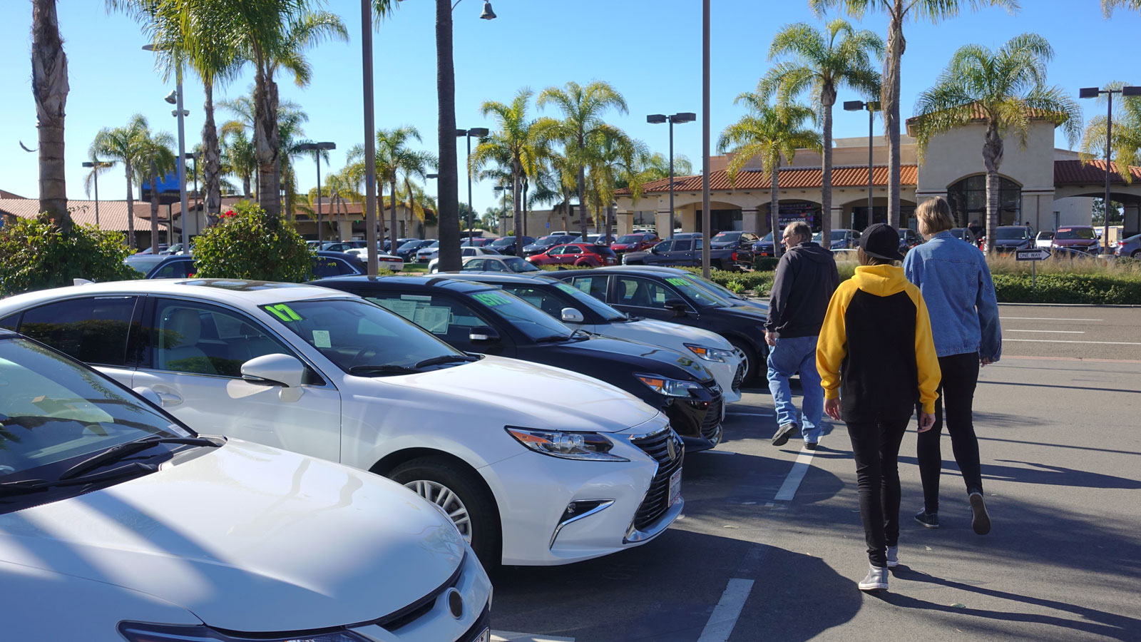 Used Cars >> Unsafe Used Cars For Sale U S Pirg