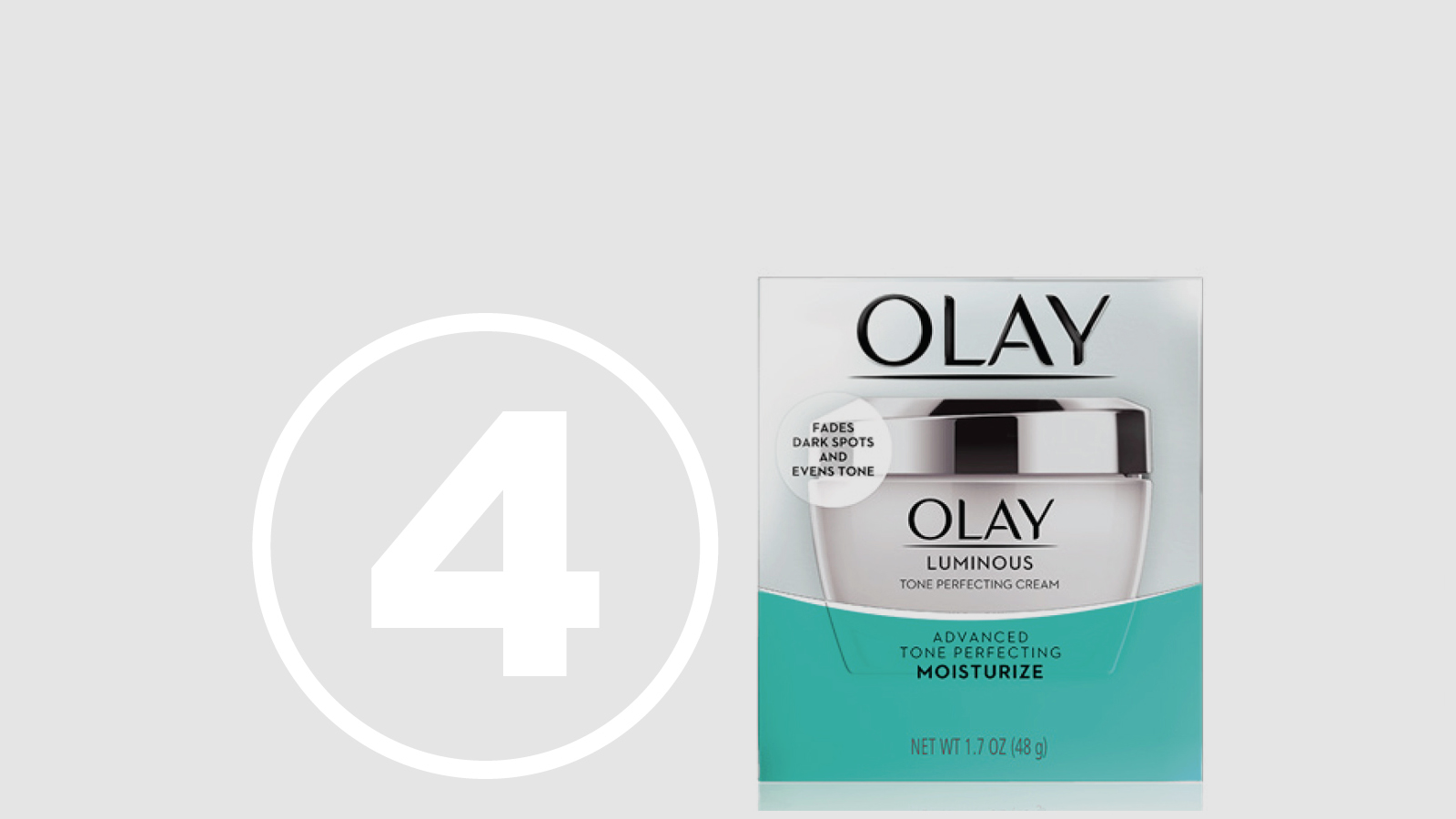 "<h5>Top Ten Most Hazardous Products</h5><h4>Olay Luminous Tone Body Lotion</h4><p>Made by Procter & Gamble and marketed for its anti-aging qualities.<br />We found <span class=""highlight"">15 chemicals</span> chemicals linked to chronic health effects with <span class=""highlight"">93.3% hidden in ""fragrance.""</span></p>"