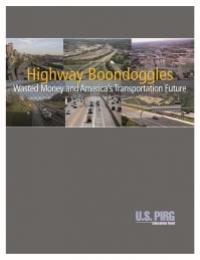 New report shows I-94 widening not supported by data